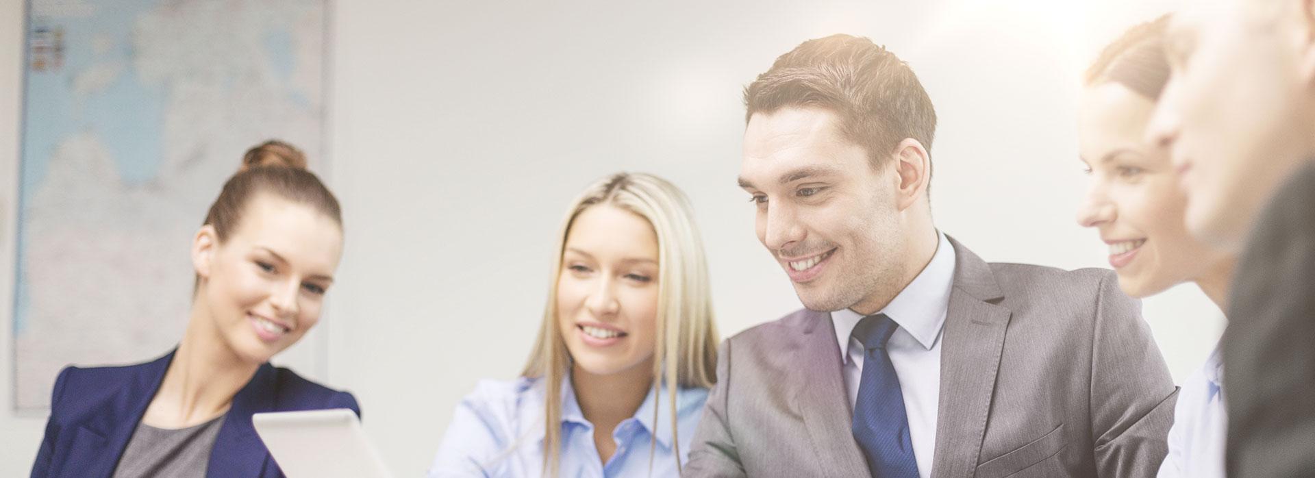 recruitment-vision-candidates